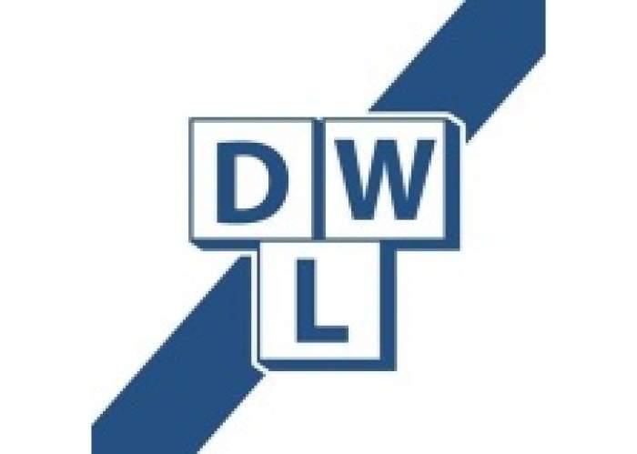 Donald Witter Ltd logo
