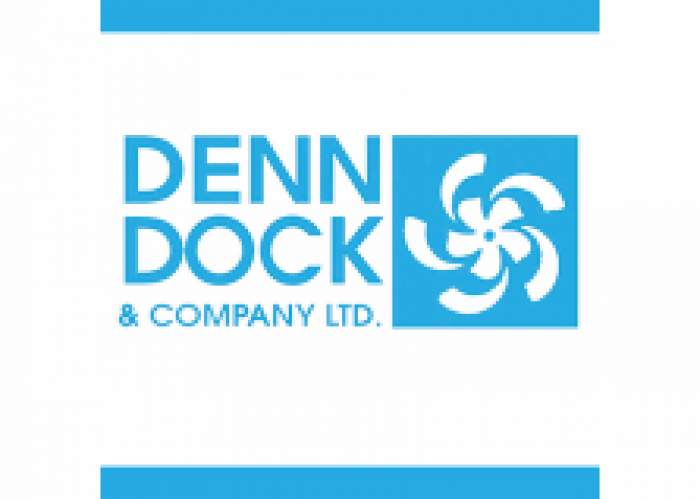 Denn Dock & Company Ltd logo