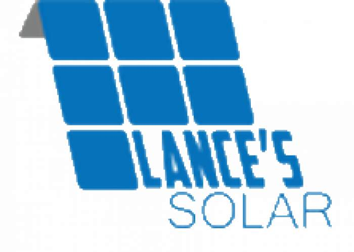 Lances Solar Distribution Ltd logo