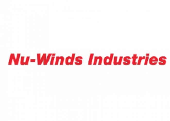 Nu-Winds Industries Ltd logo