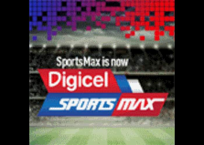 SportsMax Ltd logo