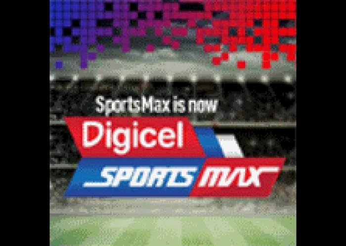 SportsMax Ltd logo