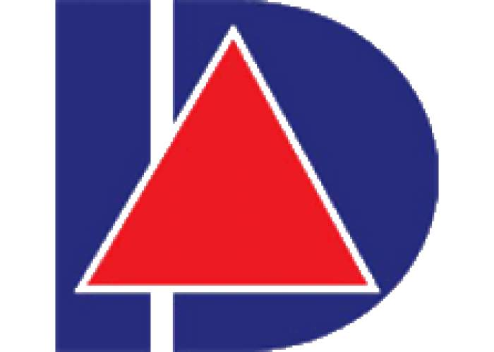 Delta Supply Company Ltd logo
