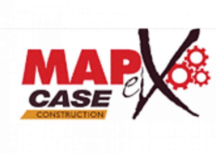 Mapex (Jamaica) Ltd logo