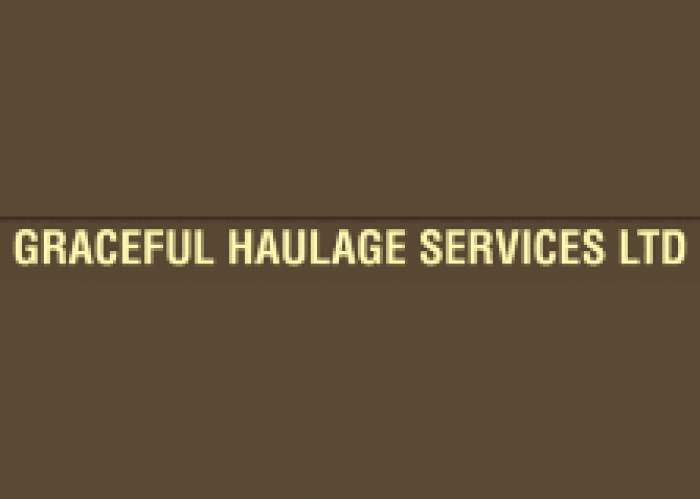 Graceful Haulage Services Ltd logo