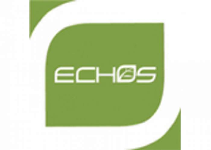 ECHOS Consulting Ltd logo