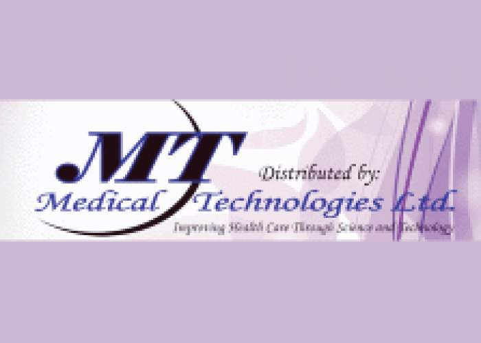 Medical Technologies Ltd logo