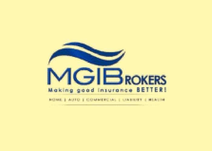 MGI (Insurance Brokers) Limited logo