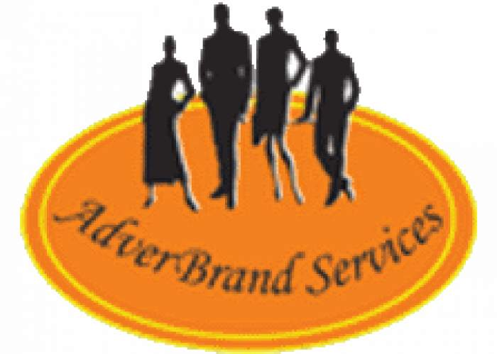 Adverbrand Services Company Ltd logo
