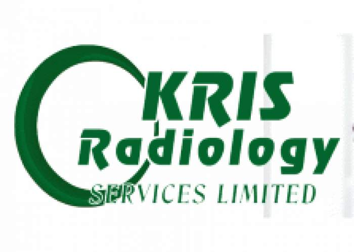 KRIS Radiology Services Ltd logo