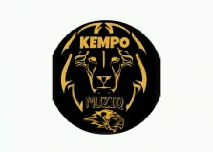 Kempo Muziq logo