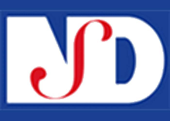 Nunes Scholefield DeLeon & Company logo