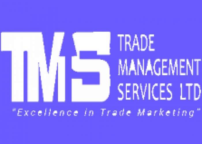 Trade Management Services Ltd logo