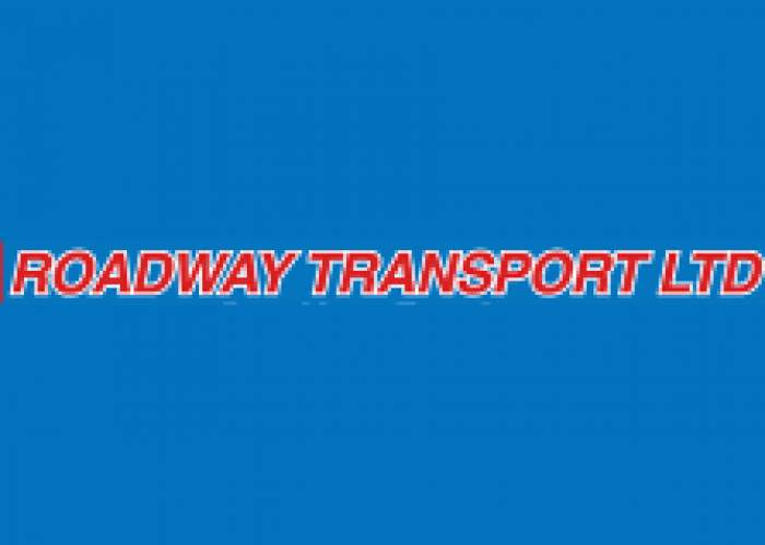 Roadway Transport Ltd logo