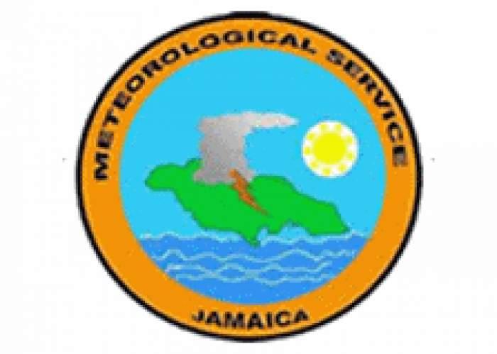 Meteorological Service logo