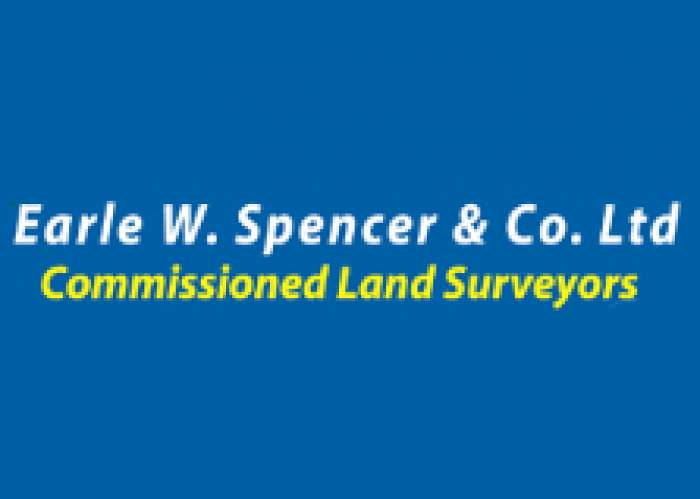 Earle W. Spencer & Company Limited  logo