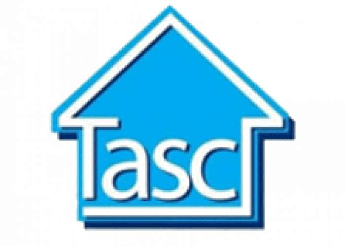 Tasc Property Appraisals Co Ltd logo