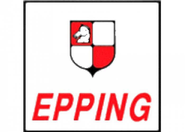 Epping Oil Company Ltd logo