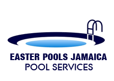 Eastern Pools Jamaica logo