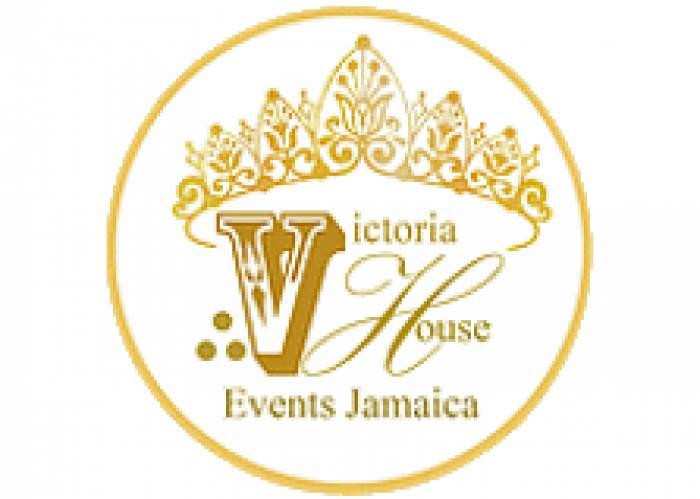 Victoria House Events Ltd logo