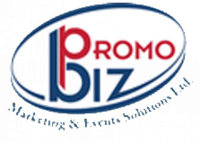 Promo Biz Ltd logo