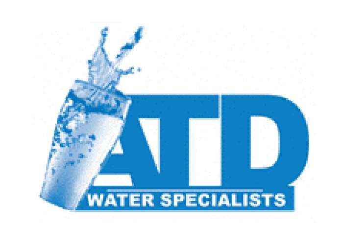 ATD Water Specialists Ltd logo