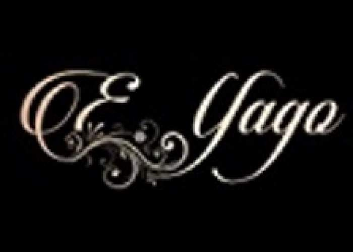 E'Yago Essentials logo
