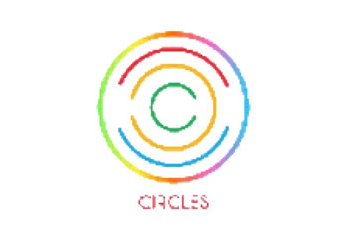 Circles Logistics logo