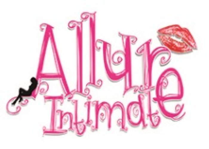 Allure Intimate logo