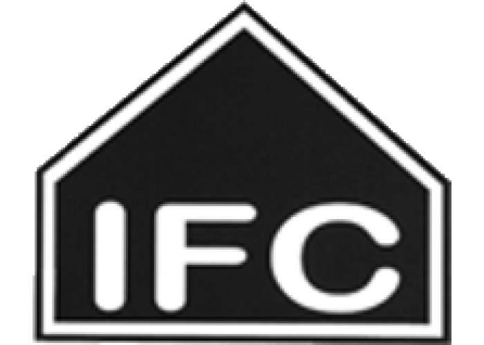 Ideal Finance Corporation Limited logo