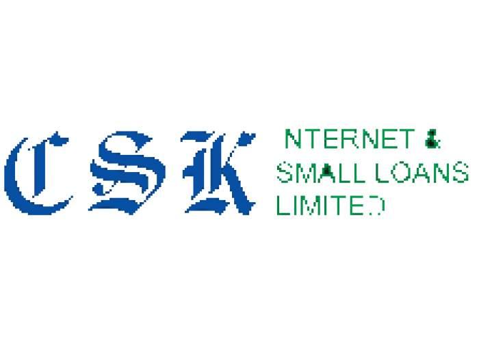CSK Cambio logo