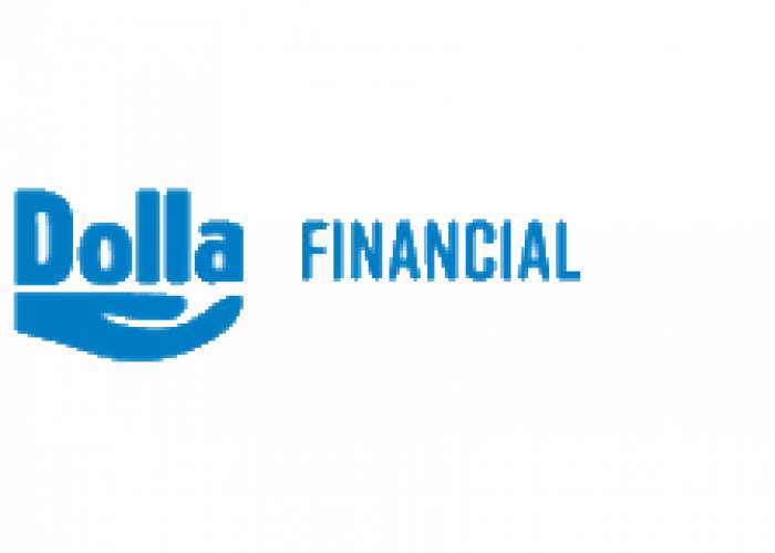 Dolla Financial Services Limited logo