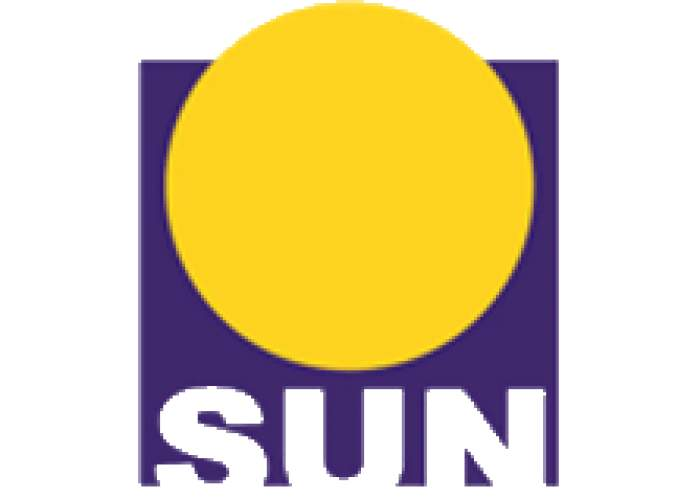 Sun Investment & Finance Ltd logo