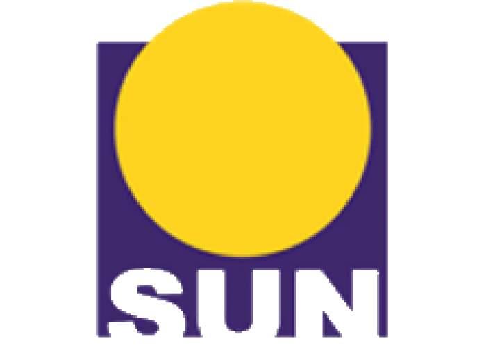 Sun Investment & Finance Ltd logo