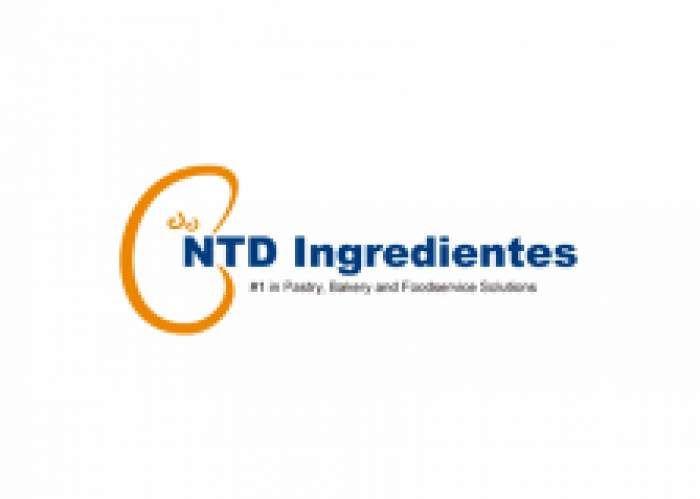 NTD Ingredientes Jamaica Ltd logo