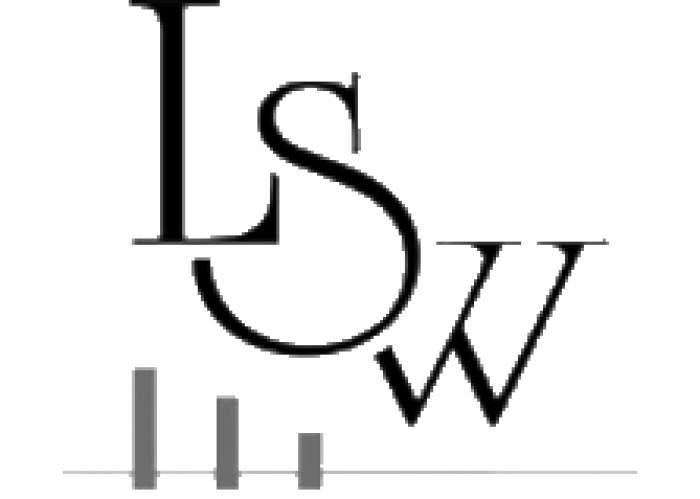 Lewis Smith Williams & Company logo