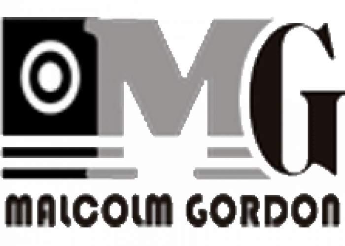 Malcolm Gordon Attorneys-At-Law logo