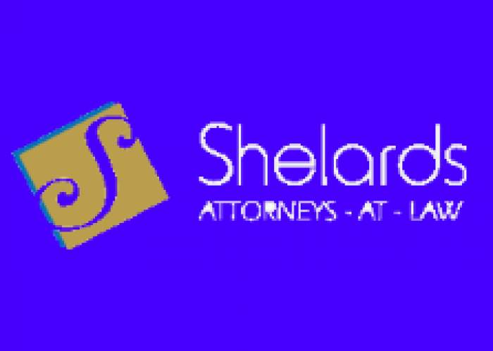 Shelards Attorneys-At-Law logo