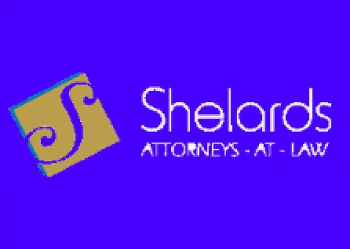 Shelards Attorneys-At-Law logo