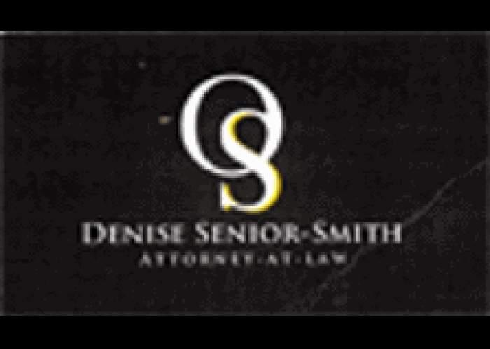Senior-Smith Oswest & Company logo