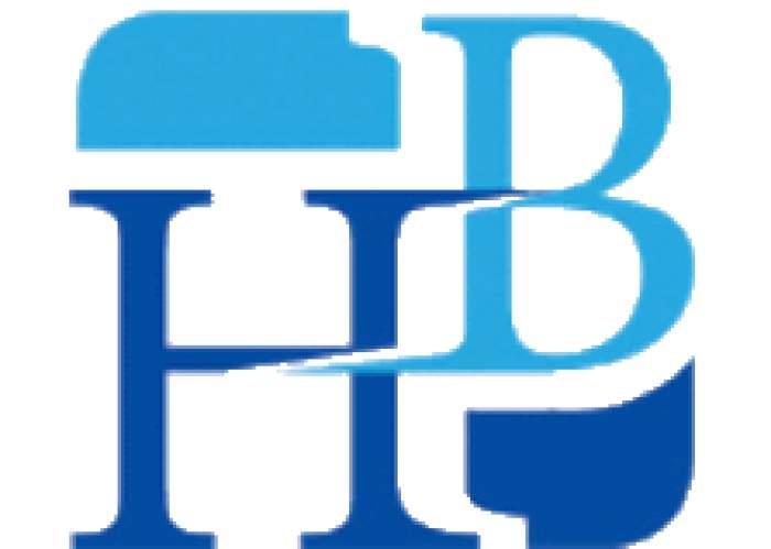 Heywood-Blake Attorneys-At-Law logo