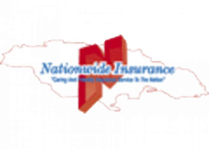 Nationwide Insurance Agents & Consultants Ltd logo