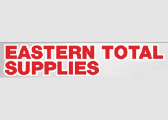 Eastern Total Supplies logo