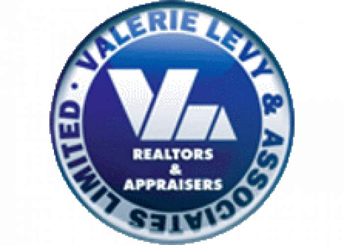 Valerie Levy and Associates Limited logo