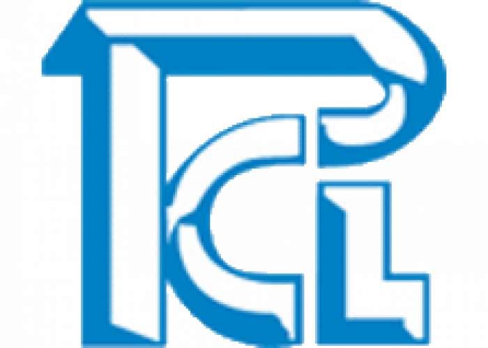 Property Consultants Ltd logo