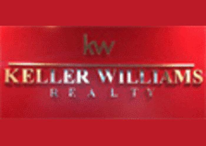 Keller Williams Jamaica logo
