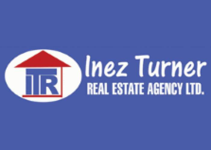 Inez Turner Real Estate Agency Ltd logo