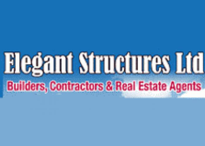 Elegant Structures Ltd logo