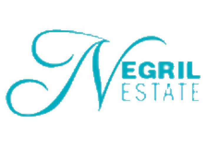 Negril Estate logo