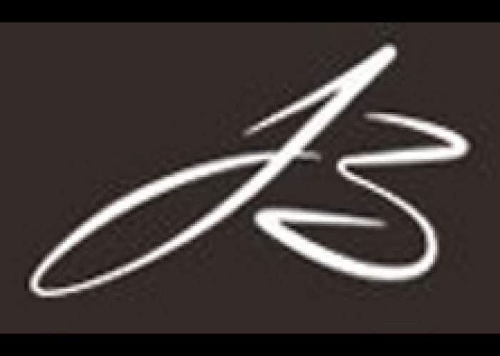 John S. Bassie & Company logo